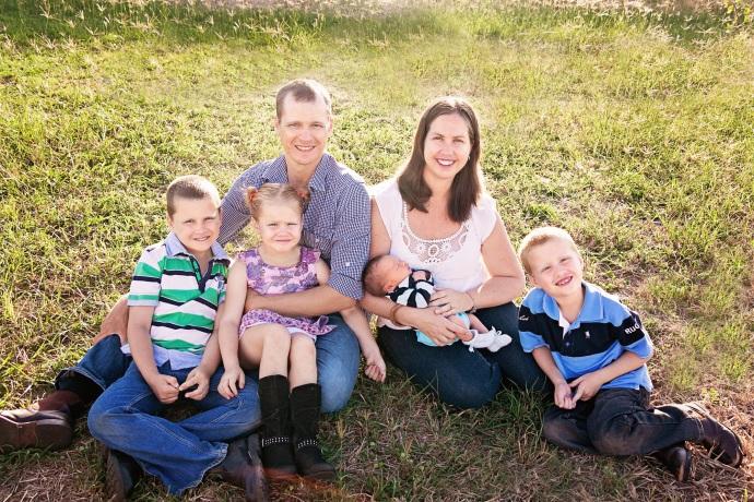 Fealy Family-2139