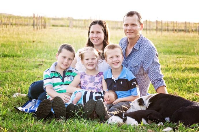 Fealy Family-2334
